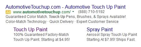 touchup1